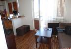 Mieszkanie na sprzedaż, Stalowa Wola, 30 m²