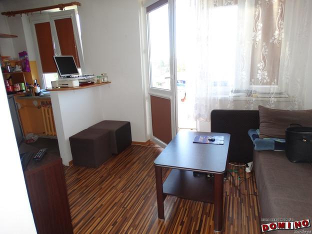 Mieszkanie na sprzedaż, Stalowa Wola, 30 m² | Morizon.pl | 2589