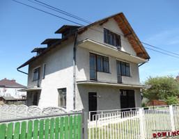 Dom na sprzedaż, Warchoły, 150 m²