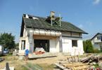 Dom na sprzedaż, Majdan Zbydniowski, 160 m²