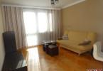 Mieszkanie na sprzedaż, Stalowa Wola poniatowskiego, 34 m²