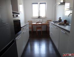 Mieszkanie na sprzedaż, Stalowa Wola Al. Jana Pawła II, 75 m²