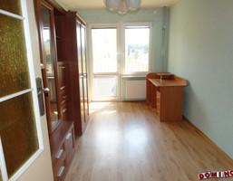 Mieszkanie na sprzedaż, Stalowa Wola PCK, 40 m²