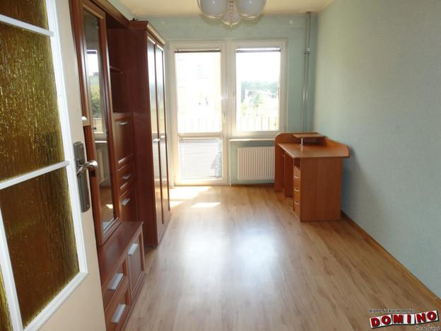 Mieszkanie na sprzedaż, Stalowa Wola PCK, 40 m²   Morizon.pl   5644