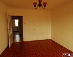 Mieszkanie na sprzedaż, Stalowa Wola PCK, 44 m²