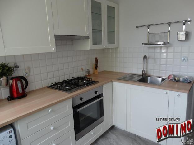 Mieszkanie na sprzedaż, 51 m² | Morizon.pl | 4293