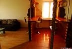 Mieszkanie na sprzedaż, Stalowa Wola Podleśna, 38 m²