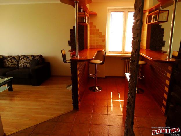 Mieszkanie na sprzedaż, Stalowa Wola Podleśna, 38 m²   Morizon.pl   4255