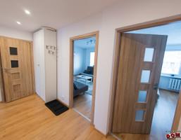 Mieszkanie na sprzedaż, Stalowa Wola Poniatowskiego, 64 m²