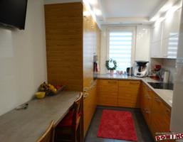 Mieszkanie na sprzedaż, Stalowa Wola ul. Poniatowskiego, 60 m²