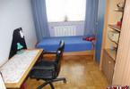 Mieszkanie na sprzedaż, Stalowa Wola Poniatowskiego, 60 m²