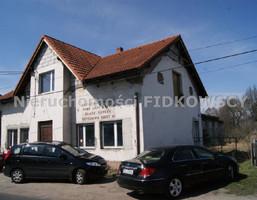 Lokal usługowy na sprzedaż, Luboszyce, 500 m²