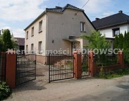 Dom na sprzedaż, Opole Wójtowa Wieś, 130 m²