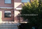 Dom na sprzedaż, Opole Grudzice, 120 m²