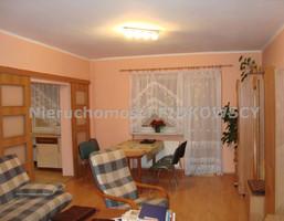 Dom na sprzedaż, Opole Kolonia Gosławicka, 135 m²