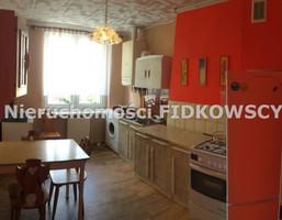 Mieszkanie na sprzedaż, Opole, 76 m²