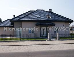 Dom na sprzedaż, Opole Grudzice, 230 m²