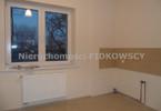 Mieszkanie na sprzedaż, Opole, 92 m²