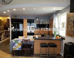 Mieszkanie na sprzedaż, Opole, 74 m²