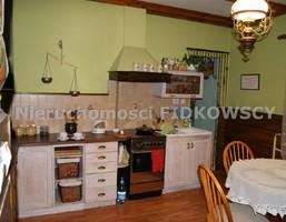 Dom na sprzedaż, Opole Grudzice, 330 m²