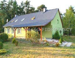 Dom na sprzedaż, Ładza, 185 m²