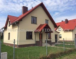 Dom na sprzedaż, Winów, 149 m²