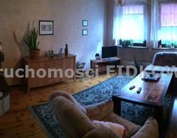 Mieszkanie na sprzedaż, Opole, 98 m²
