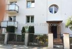 Mieszkanie na sprzedaż, Opole, 57 m²