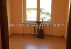 Mieszkanie na sprzedaż, Opole, 56 m²