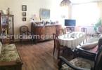 Mieszkanie na sprzedaż, Opole, 96 m²