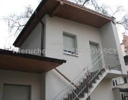 Dom na sprzedaż, Opole Śródmieście, 130 m²
