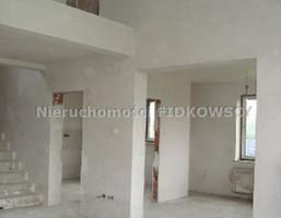 Dom na sprzedaż, Chmielowice, 184 m²
