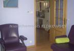 Mieszkanie na sprzedaż, Opole Śródmieście, 41 m²