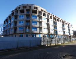 Mieszkanie na sprzedaż, Świnoujście Grunwaldzka, 85 m²