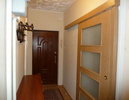 Mieszkanie na sprzedaż, Lubin, 54 m²