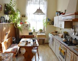 Mieszkanie na sprzedaż, Legnica Stare Miasto, 93 m²