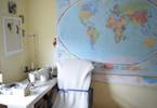 Dom na sprzedaż, Legnica oś. Białe Sady, 140 m²