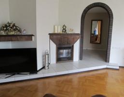 Dom na sprzedaż, Szczecin Gumieńce, 260 m²
