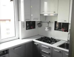Mieszkanie na sprzedaż, Chorzów Chałupki, 52 m²