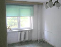 Mieszkanie na sprzedaż, Bytom Harcerska, 36 m²