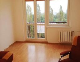 Mieszkanie na sprzedaż, Świętochłowice Krasickiego, 43 m²