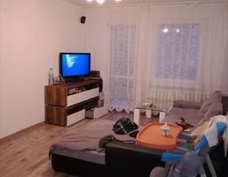 Mieszkanie na sprzedaż, Katowice Dąbrówka Mała, 74 m²