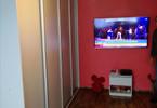 Kawalerka na sprzedaż, Bytom Stroszek, 29 m²