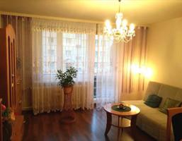 Mieszkanie na sprzedaż, Świętochłowice Piaśniki, 50 m²