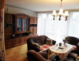 Dom na sprzedaż, Katowice Ligota-Panewniki, 180 m²