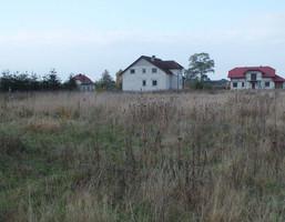 Działka na sprzedaż, Mieroszyno, 821 m²