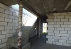 Dom na sprzedaż, Połczyno, 240 m²