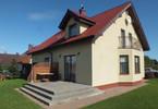 Dom na sprzedaż, Połczyno, 220 m²