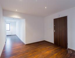 Mieszkanie w inwestycji Siewierz Jeziorna mieszkania, Siewierz, 67 m²