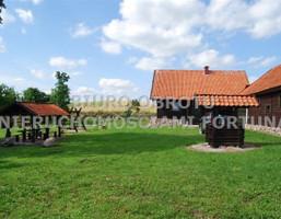 Dom na sprzedaż, Zelki, 313 m²